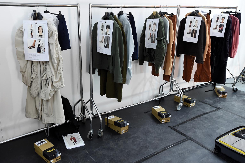 Middle East Fashion Council, Sustainability, Fashion Week, DUBAI, UAE