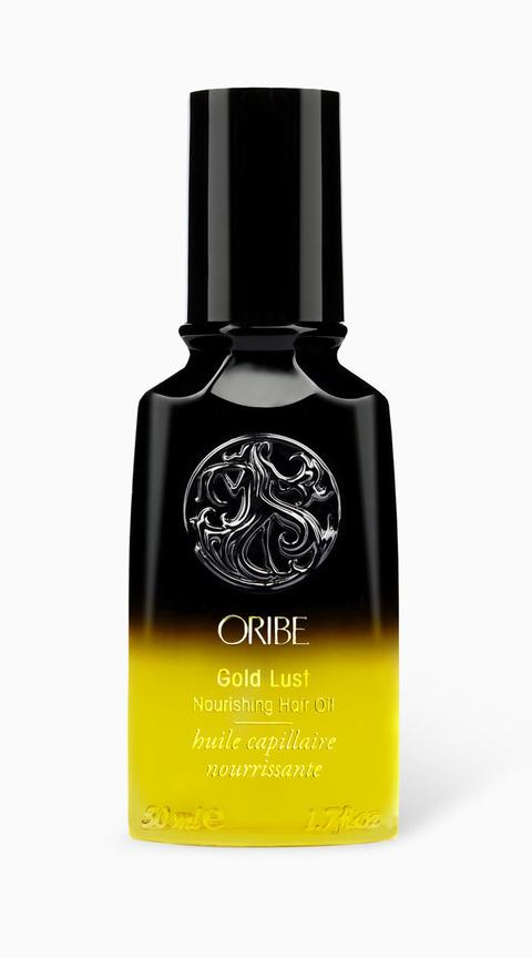 Oribe Hair Oil