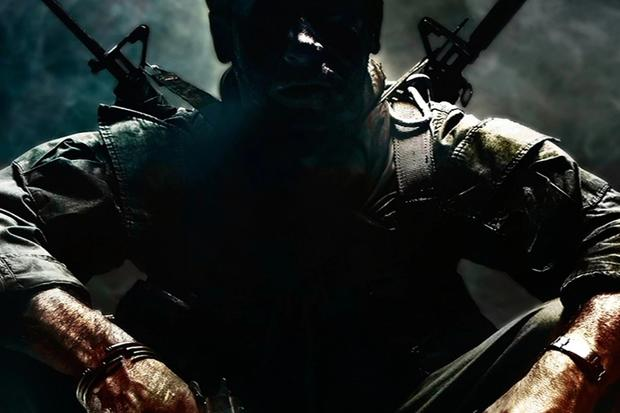 The Next Major COD Title Could Be A Cold War-Based Reboot Of Black Ops