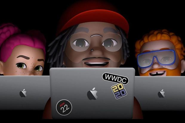 Apple's 2020 Worldwide Developer Conference Is Going Virtual