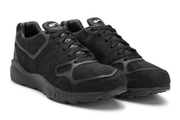 Comme des Garçon Black x Nike Air Zoom Talaria