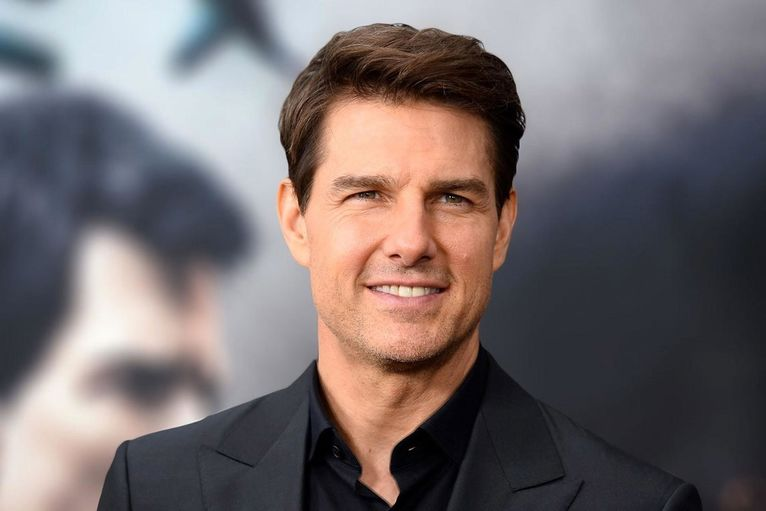 Tom Cruise Mission Impossible Movies Get Back To Back Summer Release Dates