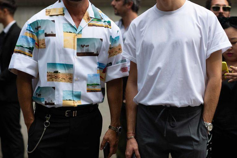 Day1-Milan-Fashion-Week-160619-credit-Andrew-Barber-OmniStyle-15.jpg