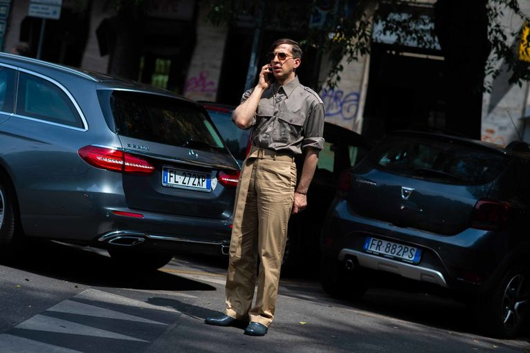 Day1-Milan-Fashion-Week-160619-credit-Andrew-Barber-OmniStyle-30.jpg