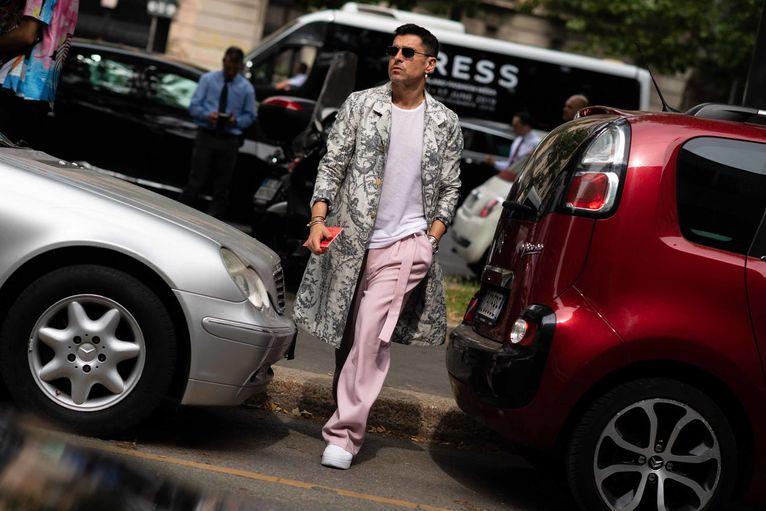 HERO_Day1-Milan-Fashion-Week-160619-credit-Andrew-Barber-OmniStyle-20.jpg