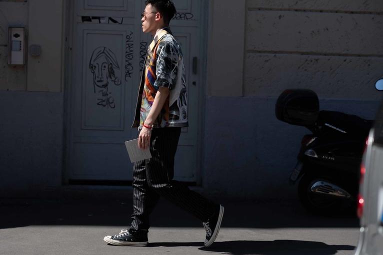 Day2-Milan-Fashion-Week-160619-credit-Andrew-Barber-OmniStyle-11.jpg