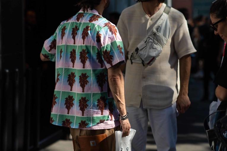 Day2-Milan-Fashion-Week-160619-credit-Andrew-Barber-OmniStyle-16.jpg