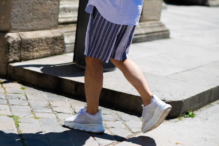 Day-5-Paris-Fashion-Week-cnigq-220619-credit-Andrew-Barber-OmniStyle25.jpg