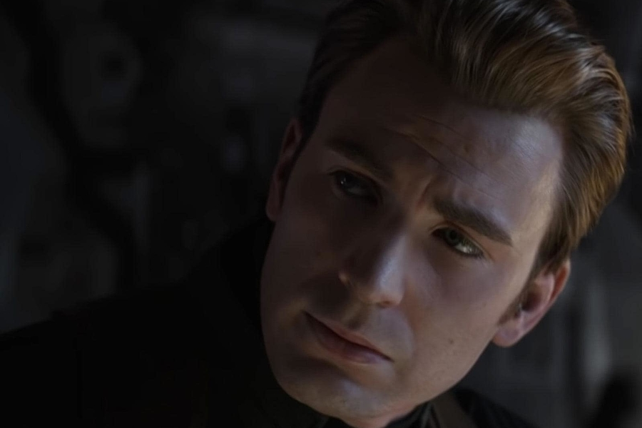 Avengers: Endgame Trailer Is The Most Viewed Ever In Just 24 Hours