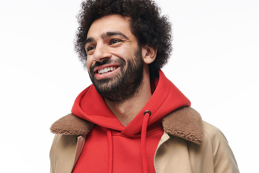 The Unstoppable Rise Of Mo Salah