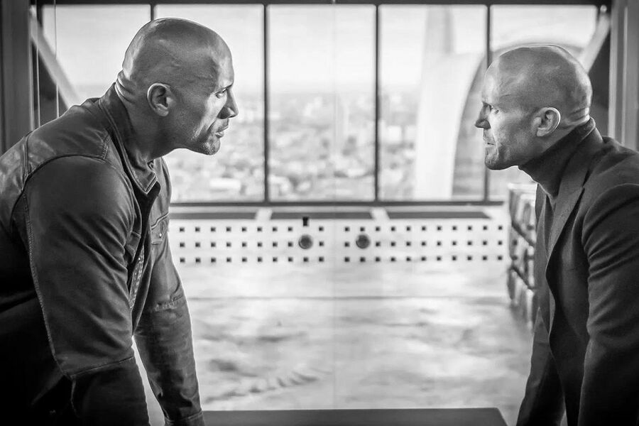 Everything You Need To Know About The Next Fast & Furious Spin-Off, Hobbs & Shaw