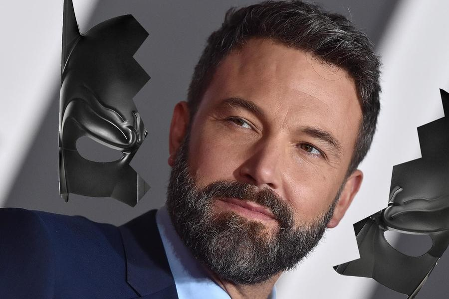 What Went Wrong With Batfleck: Ben Affleck Admits 'I Couldn't Crack It'