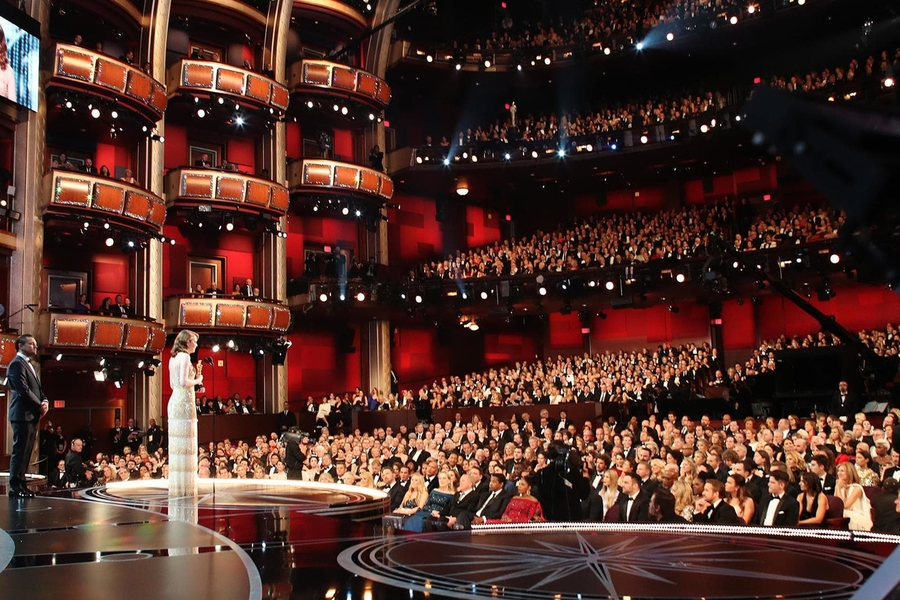Everything You Need To Know About The Oscars 2019