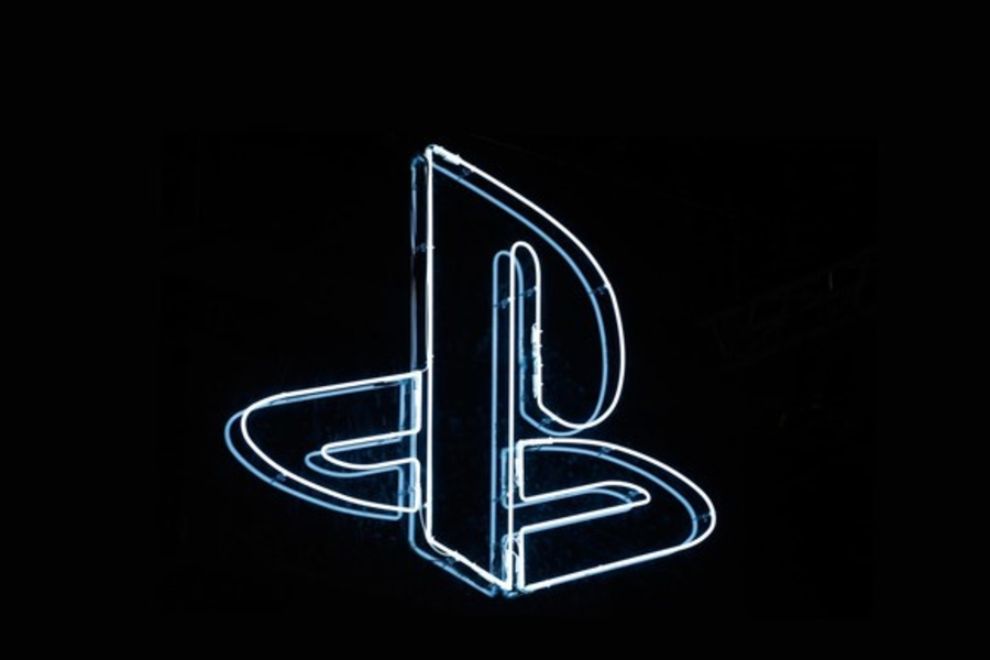 What to Expect From Sony's Next-Gen PlayStation