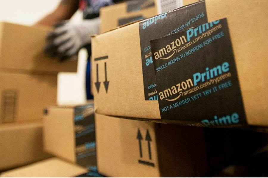 Amazon Prime Has Launched In The UAE And Now We're Really In Trouble