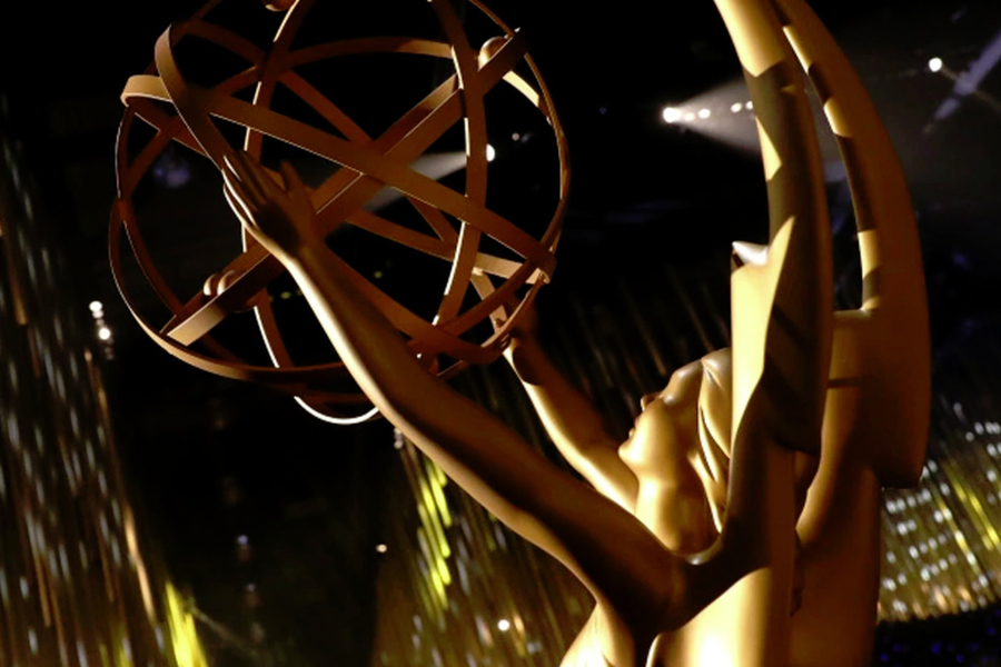 Much Like The Oscars, The 2019 Emmys Might Be A Hostless Affair