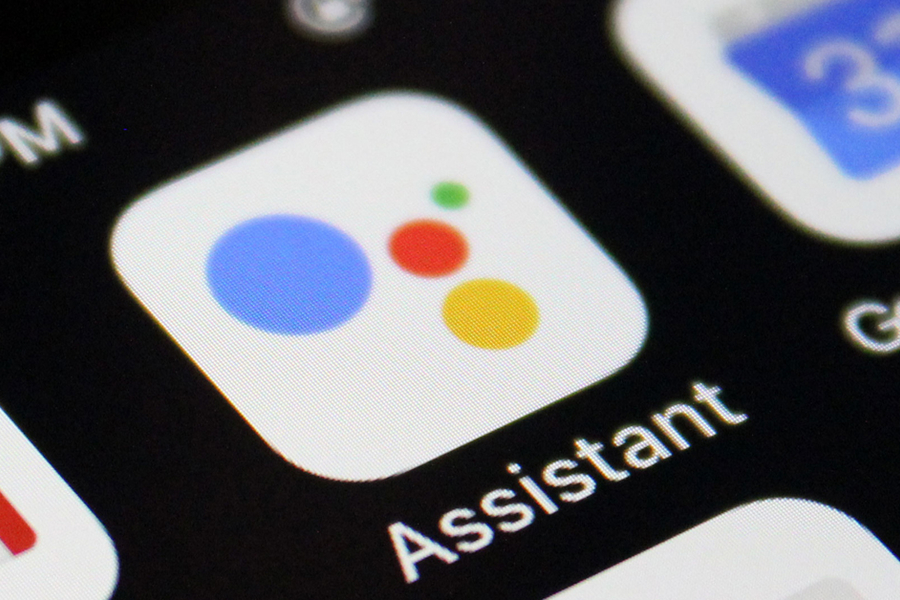 These Are The Best Things To Ask Google Assistant