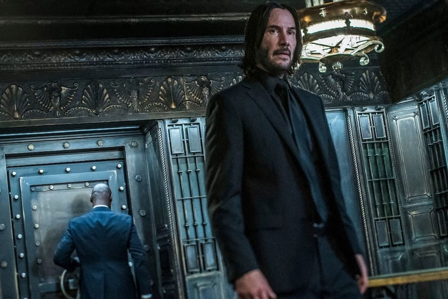 John Wick 4 Gets A 2021 Release Date After Chapter 3 Toppled Avengers From The Box-Office