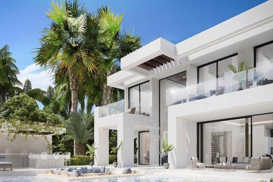 Inside The $1.6 Million Holiday House Where Cristiano Ronaldo Is Self-Quarantining