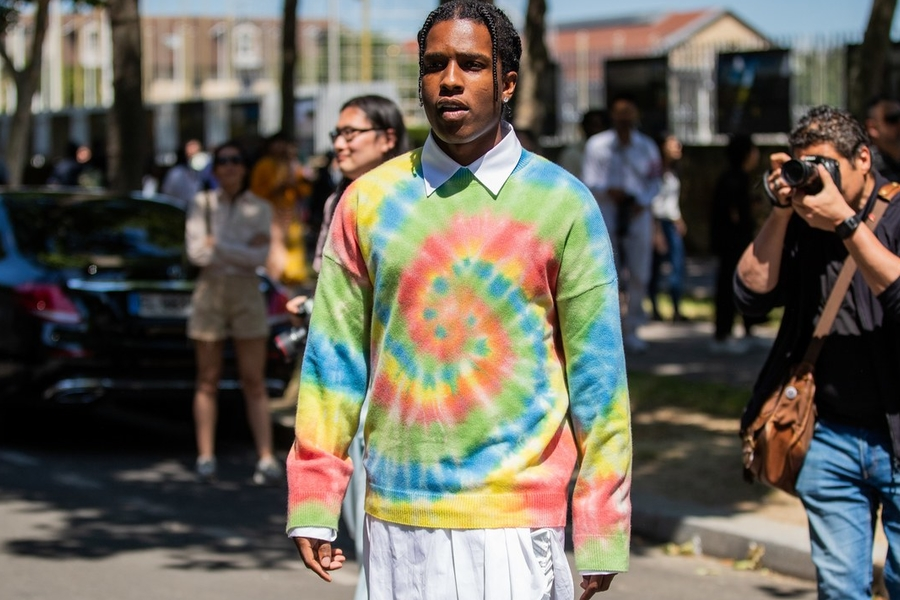 What Comes Next in the A$AP Rocky Assault Case in Sweden