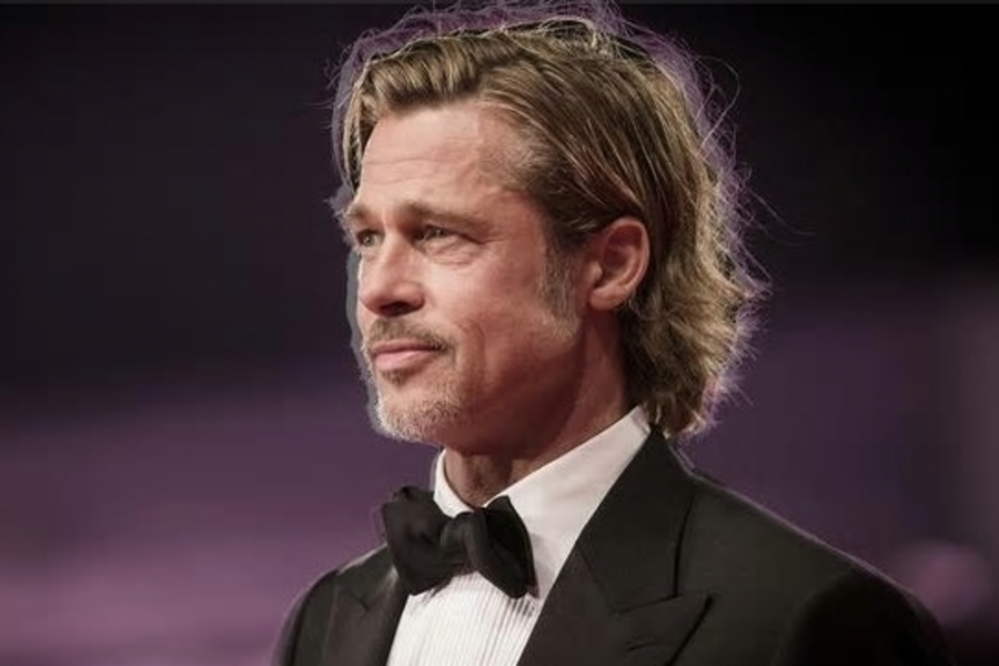 The Venice Film Festival Has All The Best Spring Haircuts