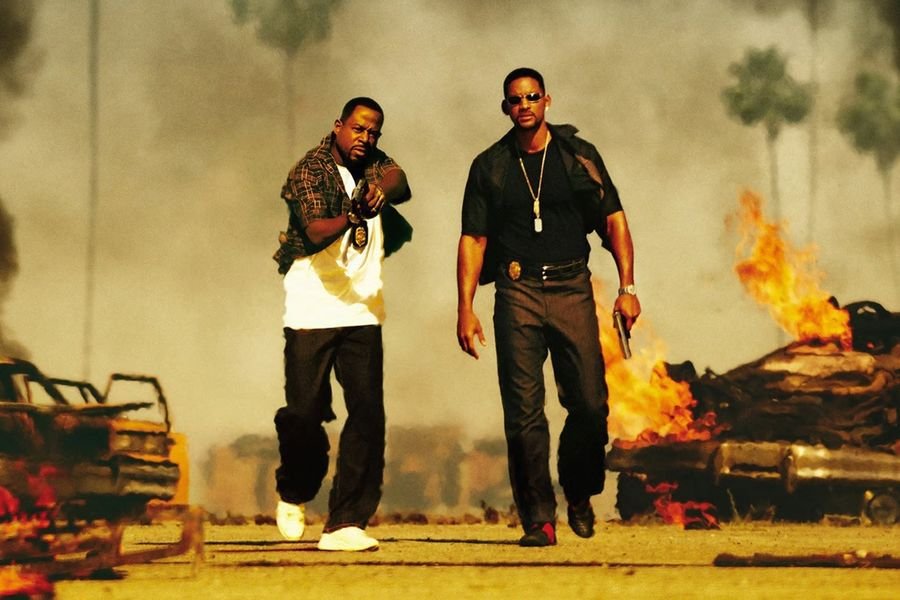 Everything You Need To Know About Bad Boys 3