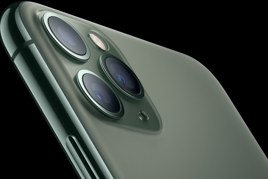 iPhone 11 Reveal: Everything to Know from Apple's Event