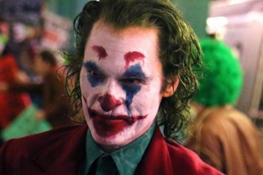 The Best Films Of 2019 (So Far)