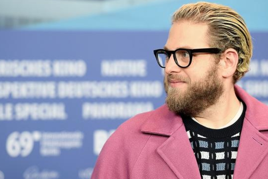 Jonah Hill And Rihanna Could Be Entering The Superhero Universe In The New Batman