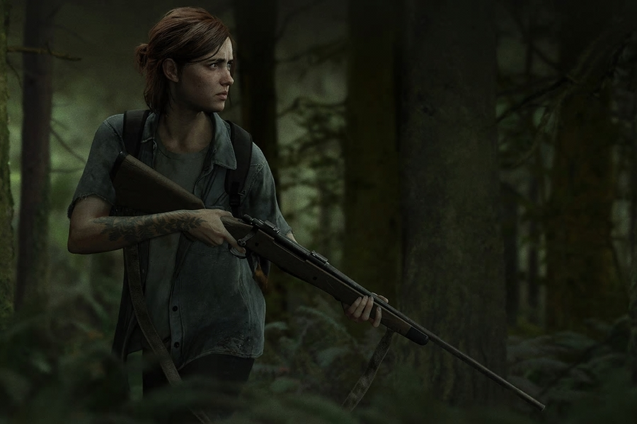 The Last Of Us Part II Is Shaping Up To Be The Feelsiest Game Of 2020