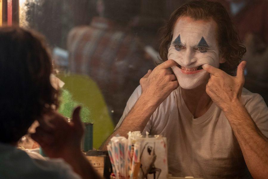 Joker Review: It Isn't Just Trash – It's Radioactive