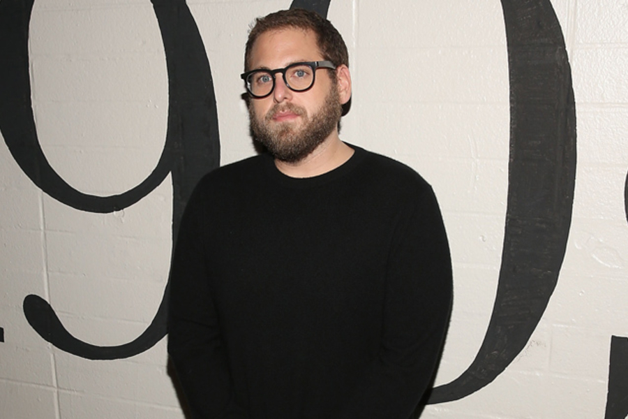 Jonah Hill will not star in Matt Reeves' The Batman