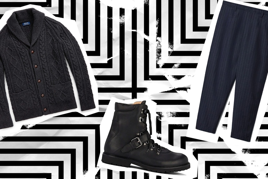 15 Stylish Deals to Get Your Wardrobe Ready for a Winter Break