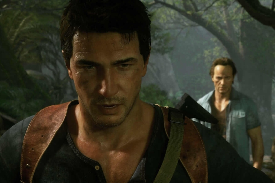 Everything You Need To Know About Sony's Long-Awaited 'Uncharted' Movie