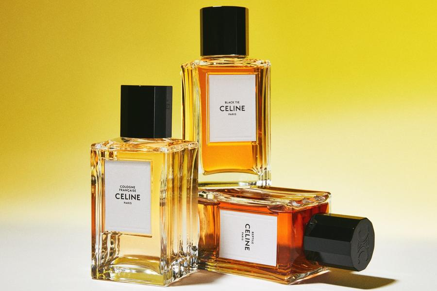 The Best Smelling Cologne For Men Makes A Perfect Holiday Gift