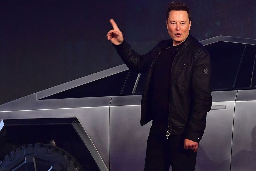 Failure To Launch: After A Botched Unveiling, The Tesla Cybertruck Has 150,000 Pre-Orders