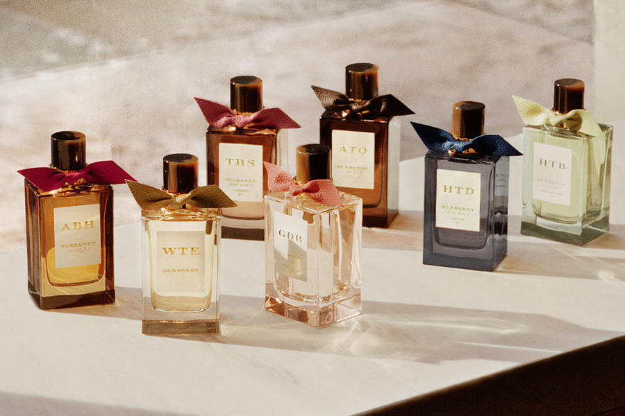 Instant Expert: How To Make A Bespoke Fragrance