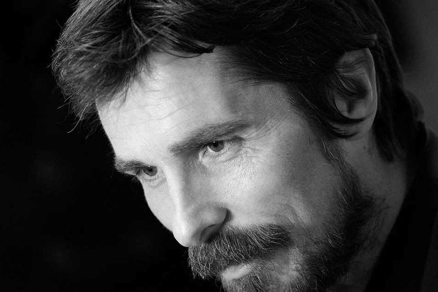 Christian Bale Might Be Making His Marvel Debut In The Next Thor Film