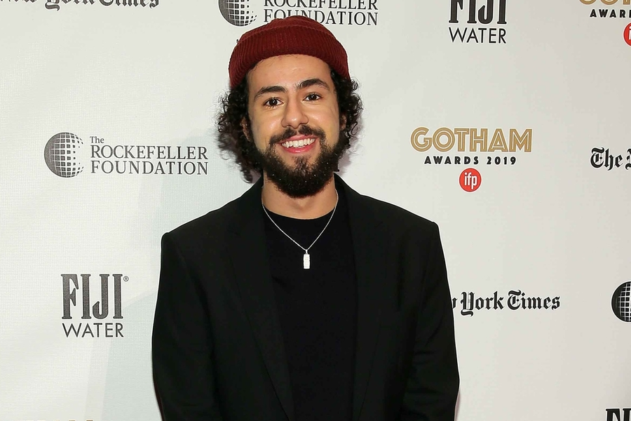The Ramy Youssef Shows You Need To Watch