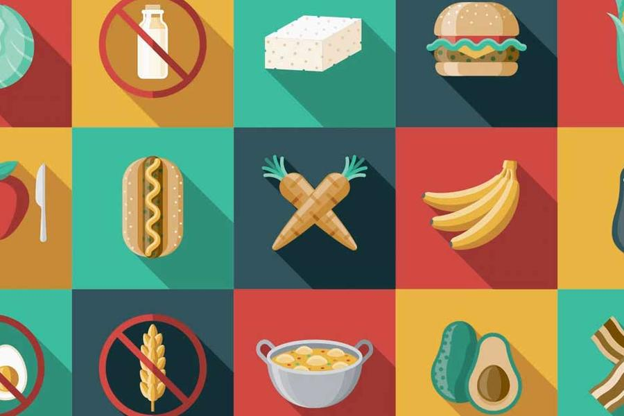 Forget Resolutions: Follow These Diet Tips For Optimal Wellbeing In 2020