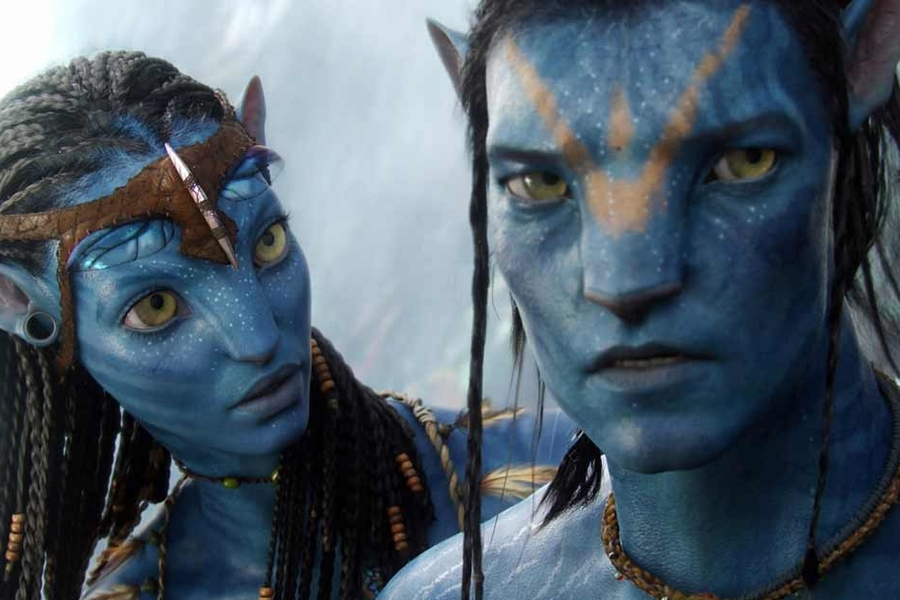 A Decade On, Does Anyone Care That Much About The Avatar Sequel?
