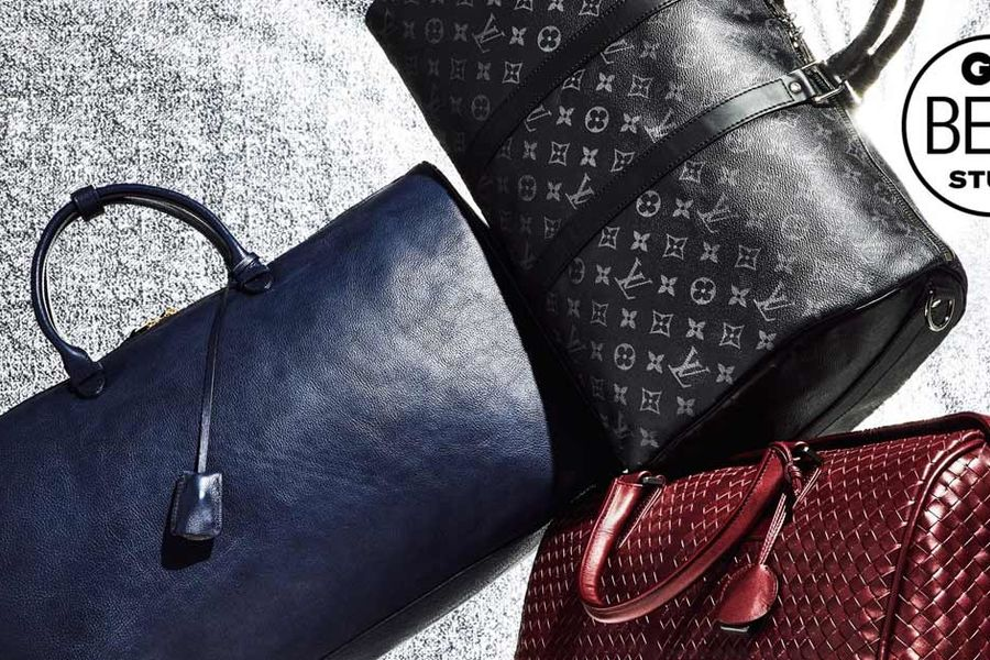 The Best Weekender And Duffel Bags For Every Kind Of Trip