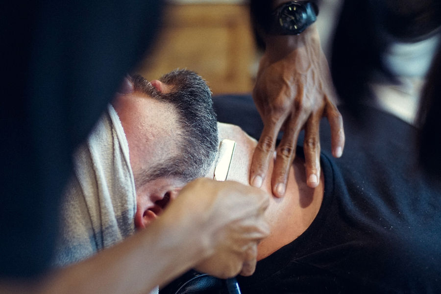 What Does Aftershave Do? Here Are The Best Post-Shave Products For Every Skin Type