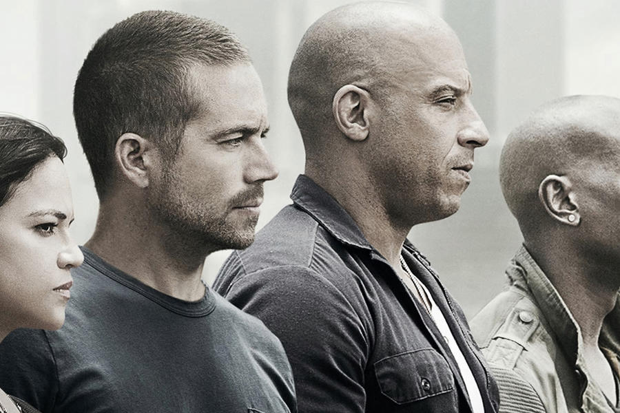 Everything We Know So Far About Fast & Furious 9