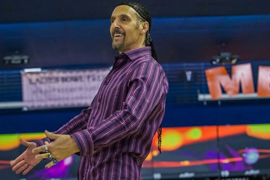 """Your First Look At The Big Lebowski Spin-Off, """"The Jesus Rolls"""""""