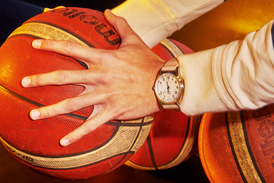 Six Understated Watches That Will Score Maximum Points For Subtlety