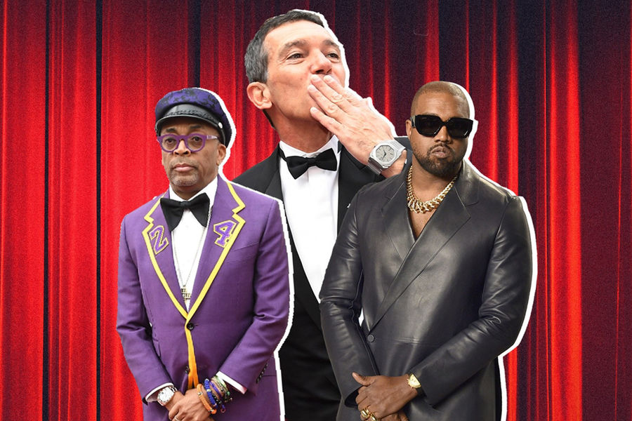 Oscars 2020: The Night's Best Watches