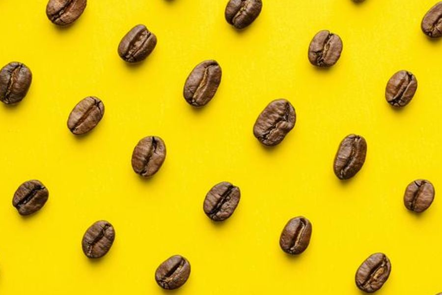 Mushroom Lattes And Cauliflower Caps: 5 Coffee Trends You'll Be Seeing In 2020