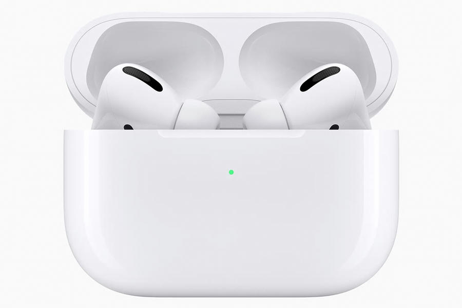 Apple's Rumoured Airpods Pro Lite Are Basically The Coke Zero Of Tech