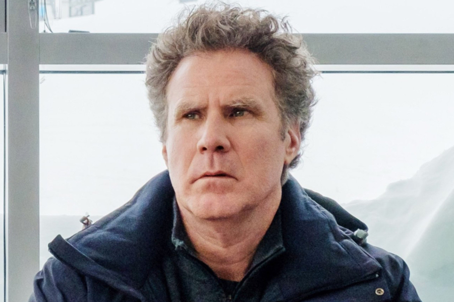 Hollywood Doesn't Know How To Use Will Ferrell Anymore